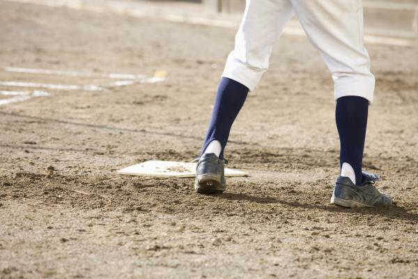 スポーツ外傷とスポーツ障害